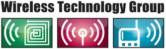 Wireless Technology Group Pty Ltd